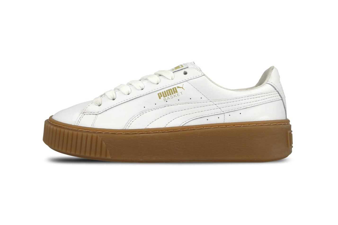 puma-basket-platform-core-gum-sole-1