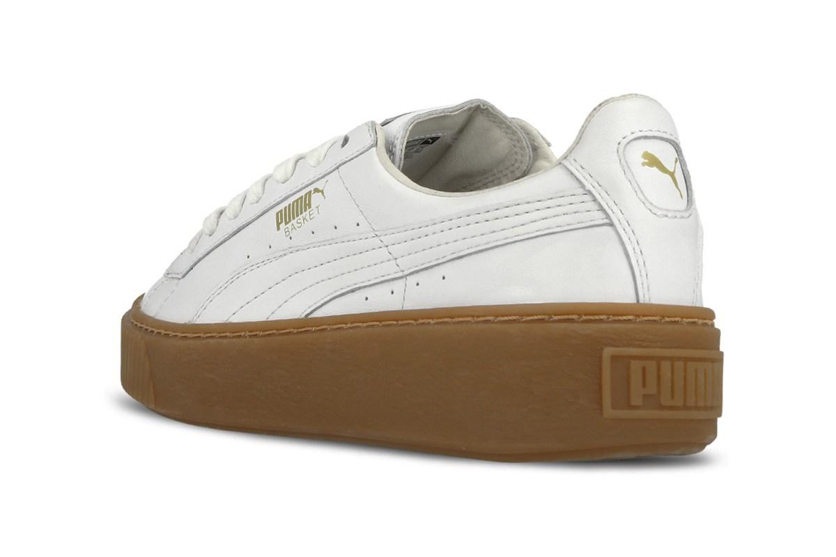 puma-basket-platform-core-gum-sole-2