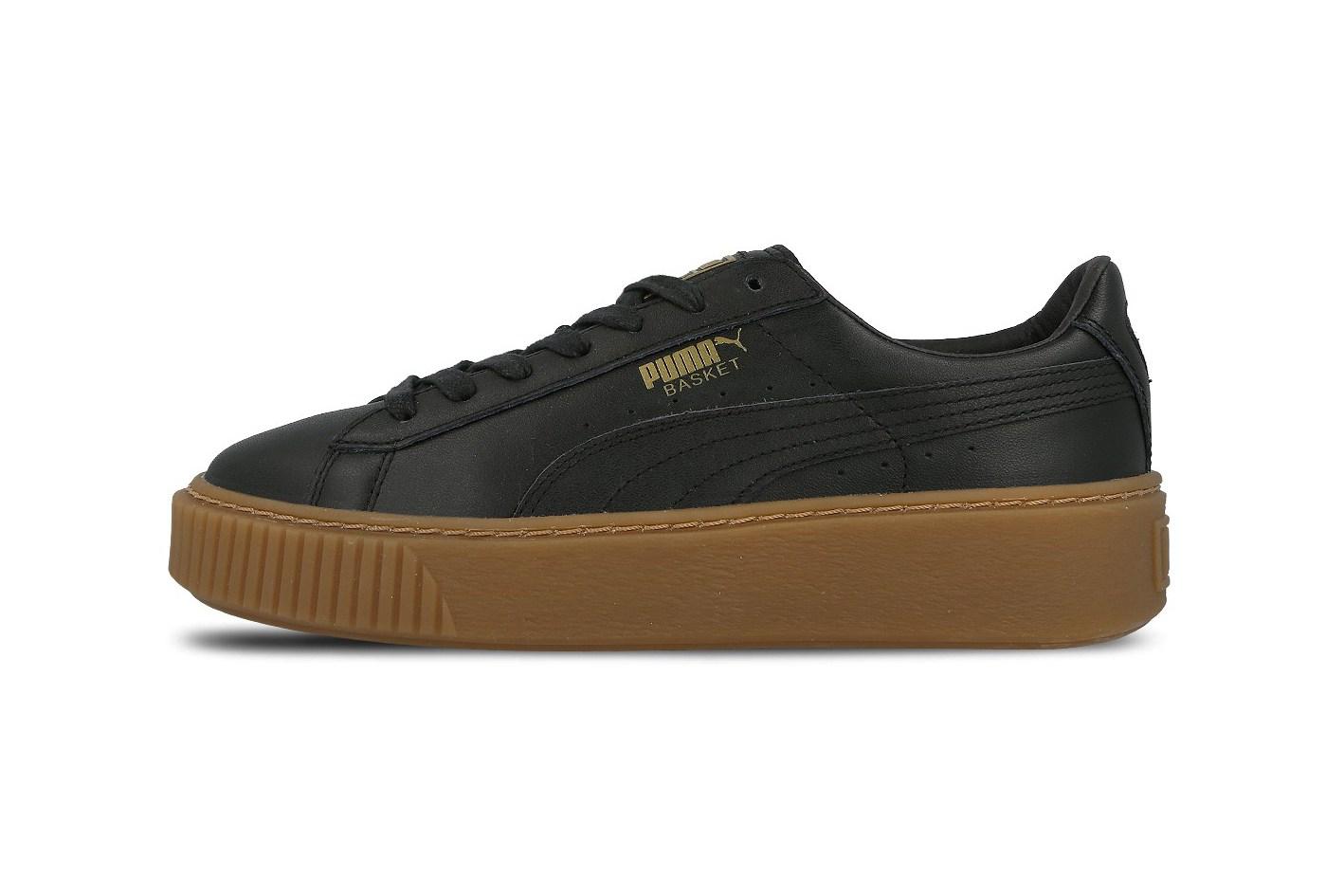 puma-basket-platform-core-gum-sole-3