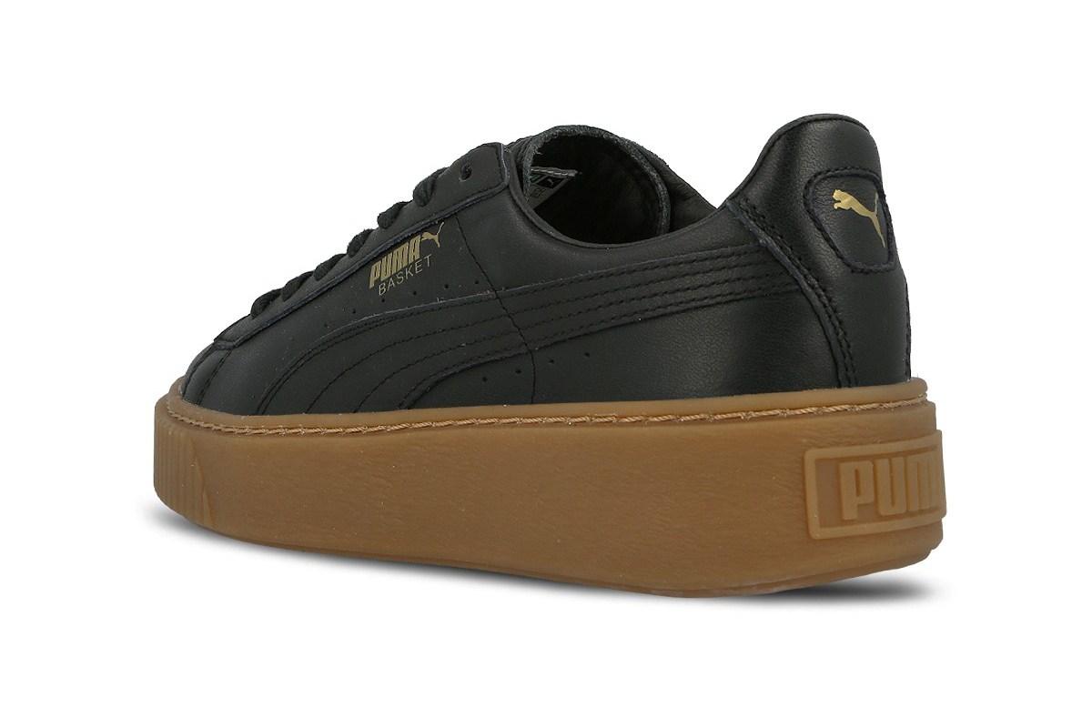 puma-basket-platform-core-gum-sole-4