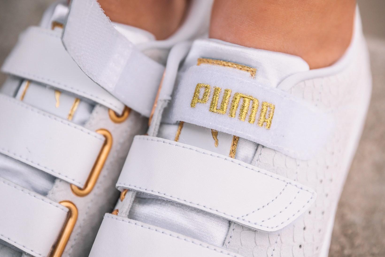 puma-basket-strap-exotic-skin-1