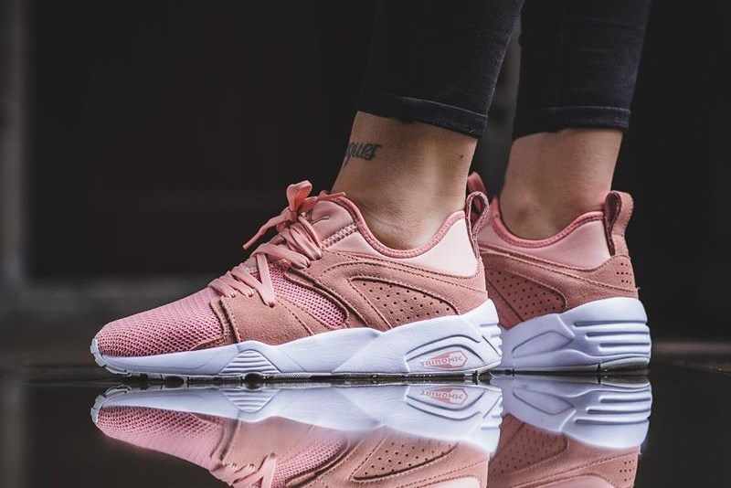 puma-blaze-of-glory-soft-tech-prism-pink-coral-cloud-1