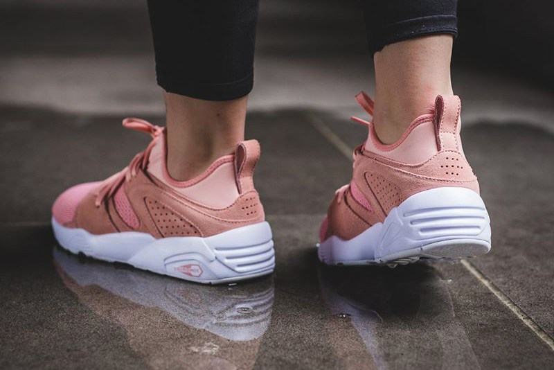 puma-blaze-of-glory-soft-tech-prism-pink-coral-cloud-2