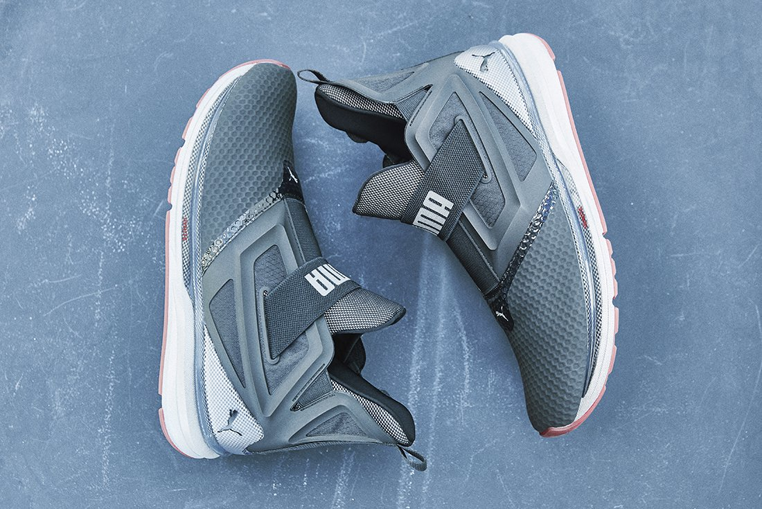 puma-ignite-limitless-hi-tech