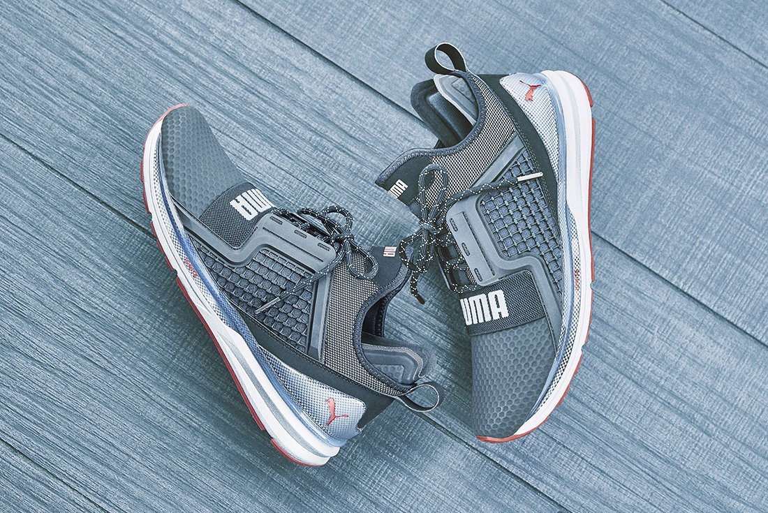 puma-ignite-limitless-hi-tech3