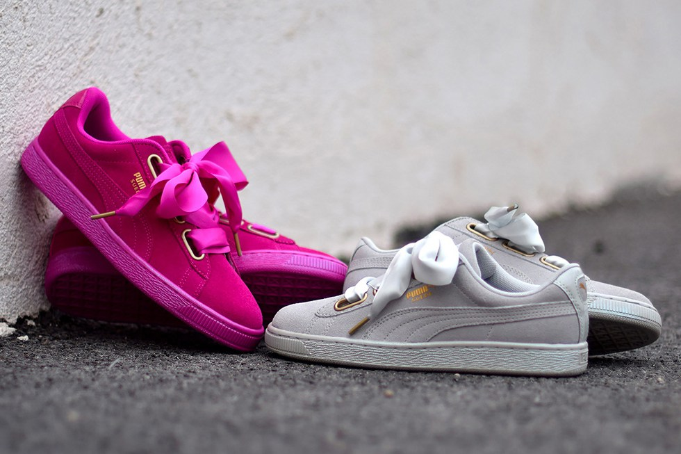 puma-suede-heart-satin-magenta-grey-11
