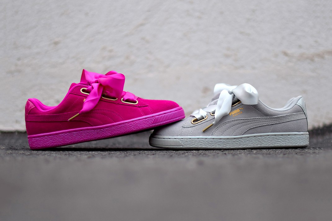 puma-suede-heart-satin-magenta-grey-22