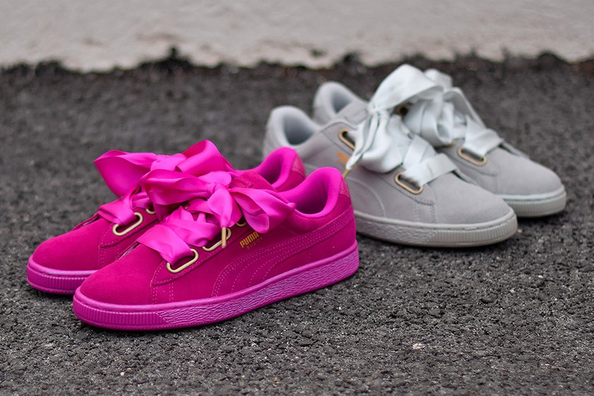 puma-suede-heart-satin-magenta-grey-44