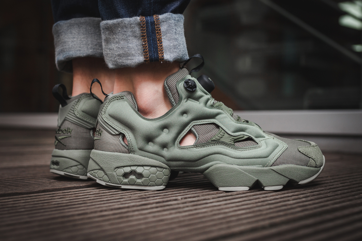 reebok-instapump-fury-hunter-green-01