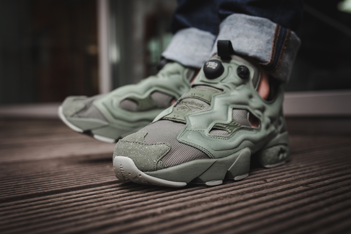 reebok-instapump-fury-hunter-green-02