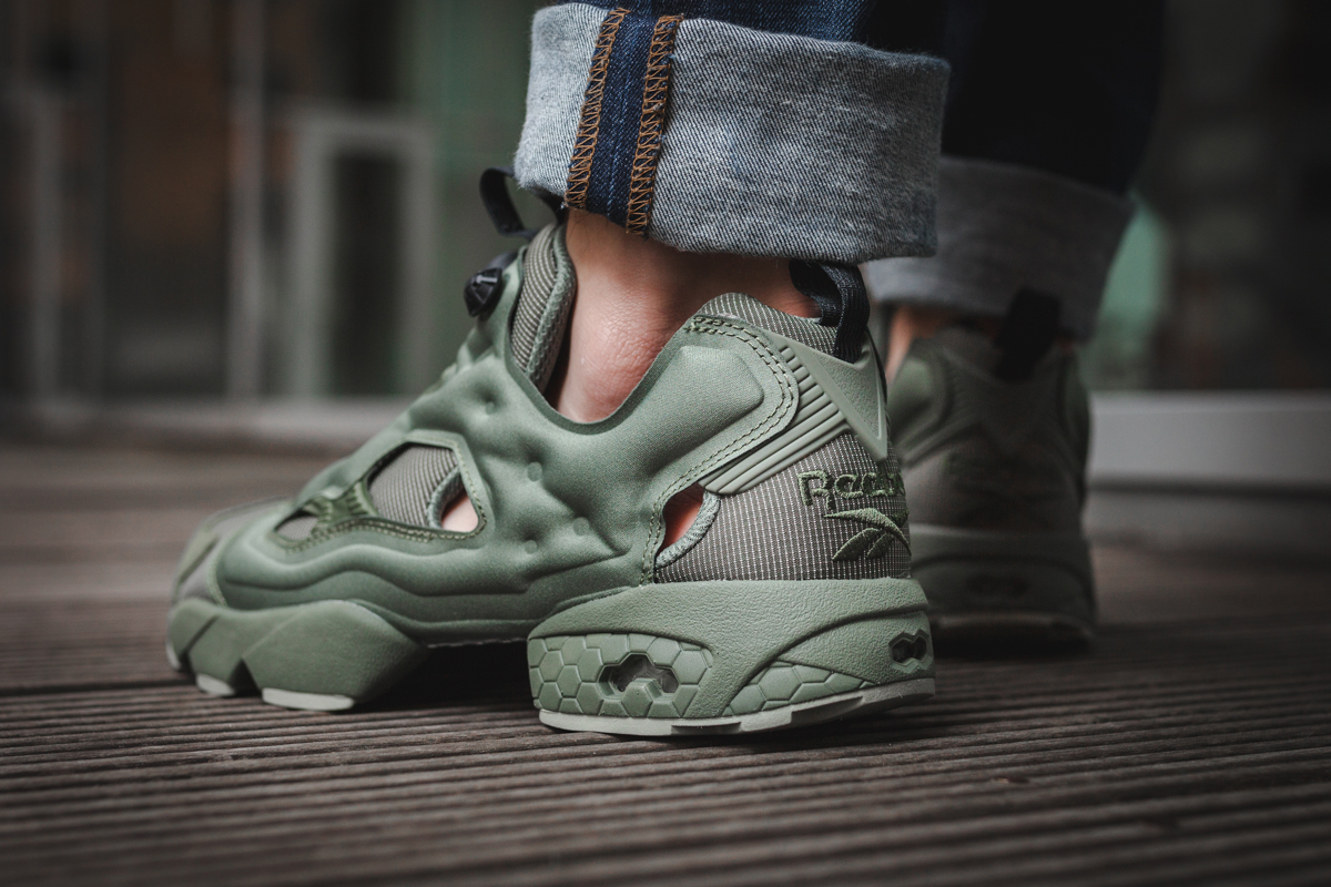 reebok-instapump-fury-hunter-green-03