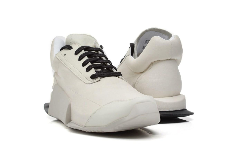 11192027ib_14_f; 11192027IB_14_r; 11192027IB_14_d; 11192027IB_14_e; 11192027IB_14_a; rick owens adidas walrus sneaker 2