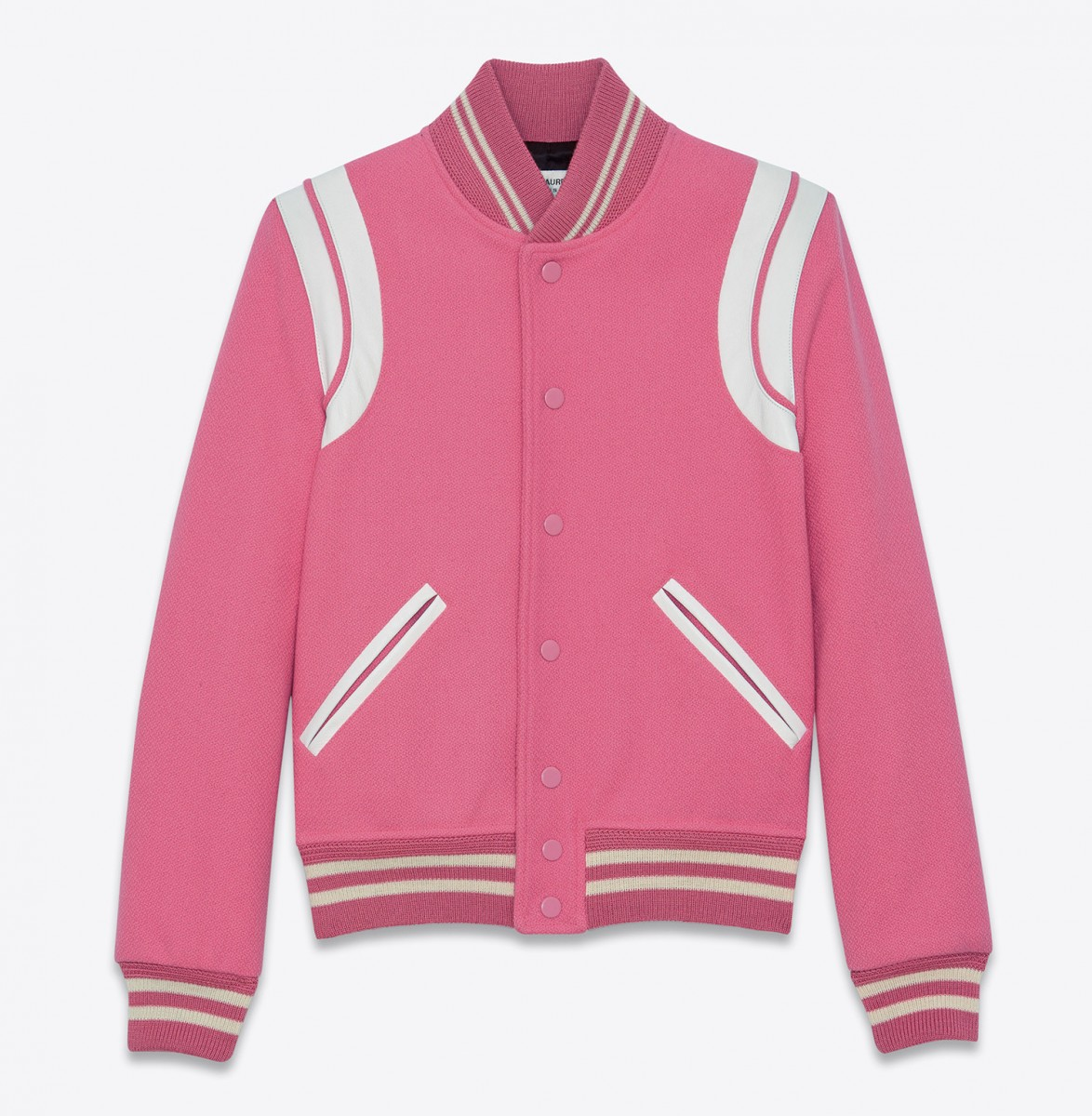 saint-laurent-teddy-jacket-pink-1-1174x1200