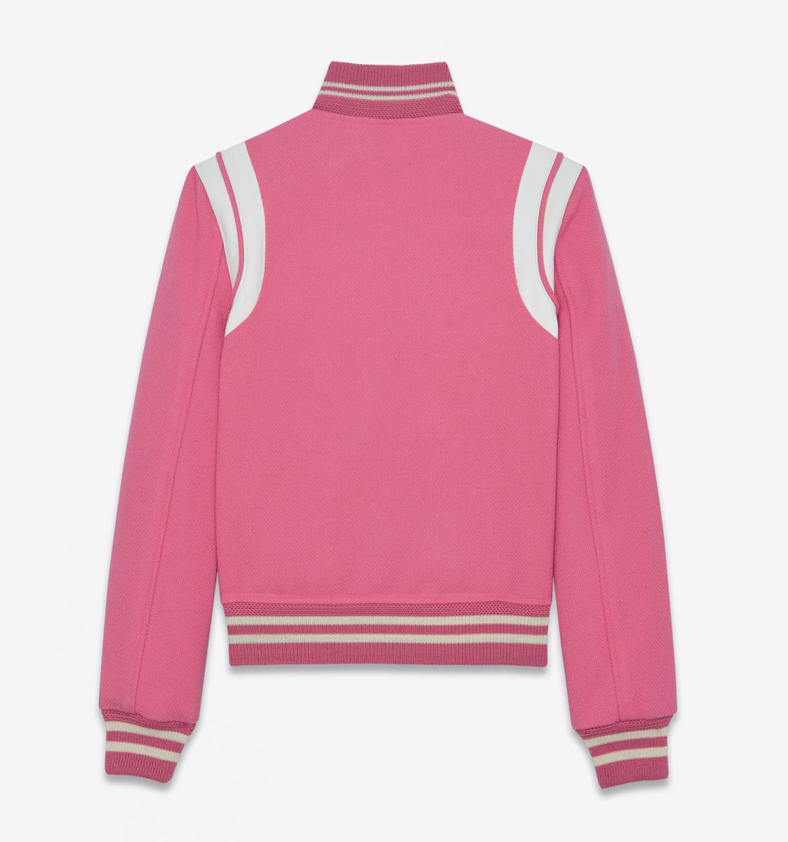 saint-laurent-teddy-jacket-pink-2-1123x1200