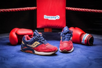 saucony-grid-9000-sparring-with-saucony-sneaks-01