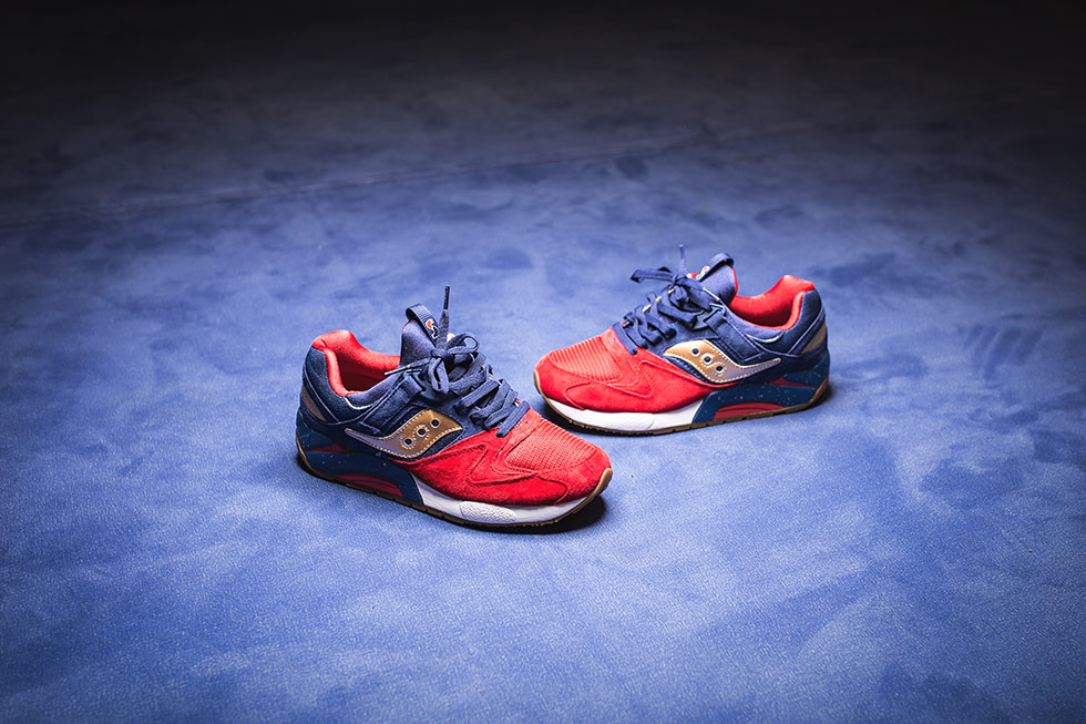 saucony-grid-9000-sparring2