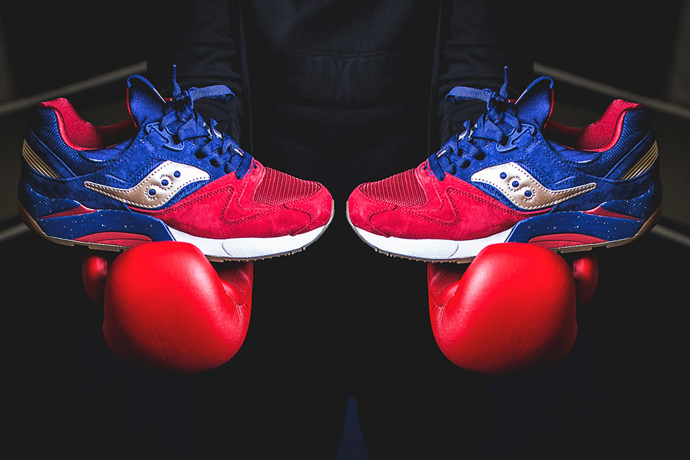 saucony-grid-9000-sparring3