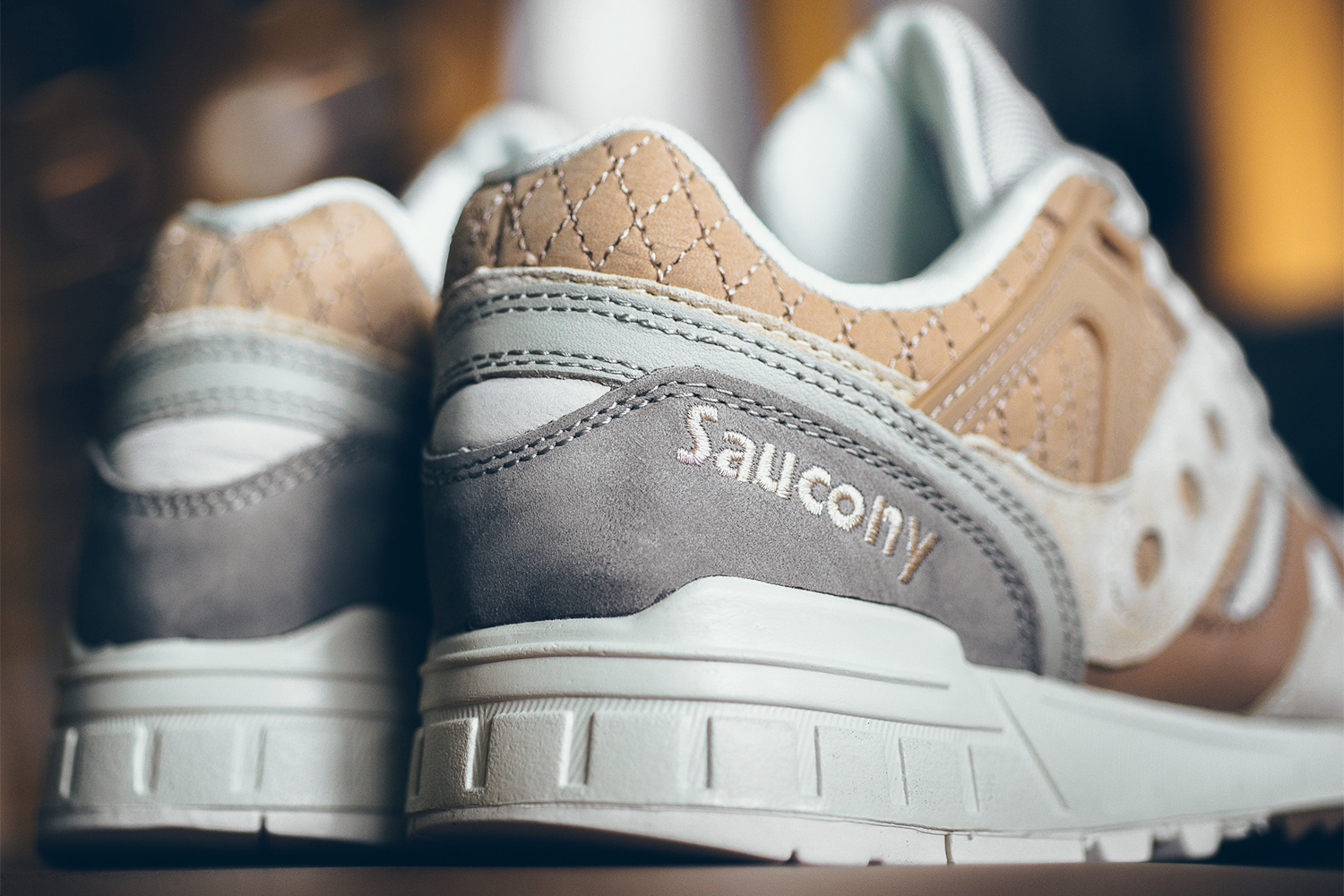 saucony-grid-sd-quilted-tan-grey-06