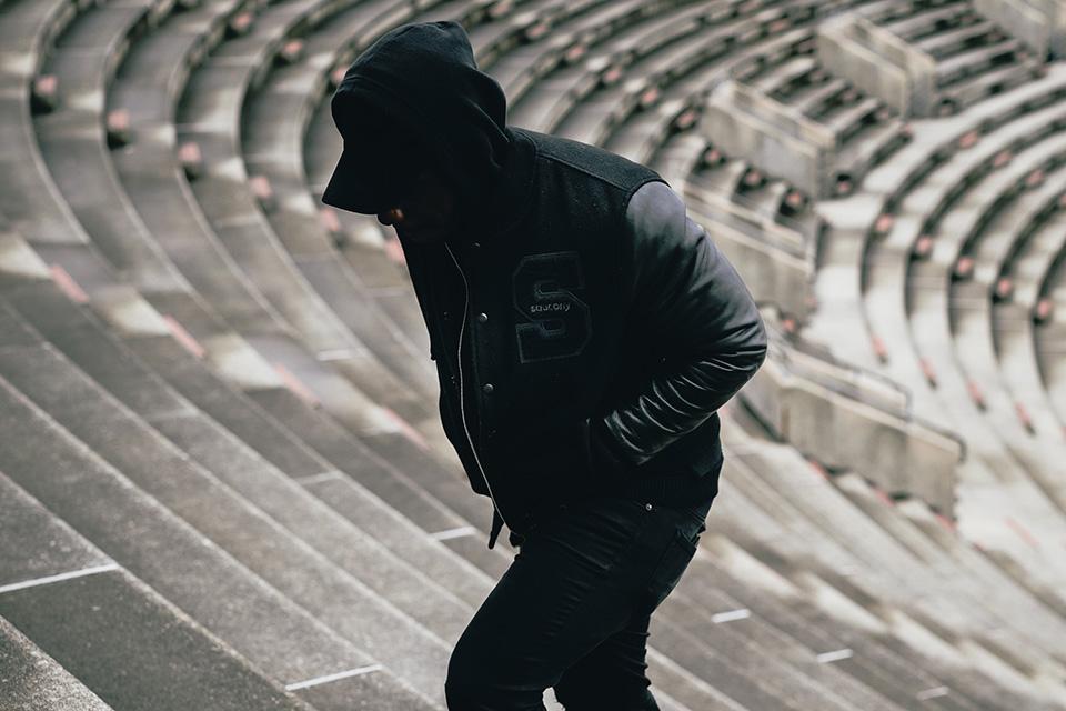 saucony-letterman-ii-varsity-jacket-04