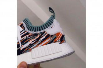 sneakersnstuff-adidas-originals-nmd-collaboration-teaser-1