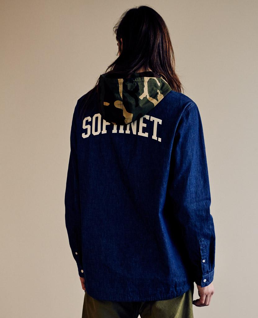 sophnet-ss17-lookbook-11