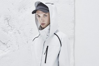 stampd-puma-2017-spring-summer-collection-3