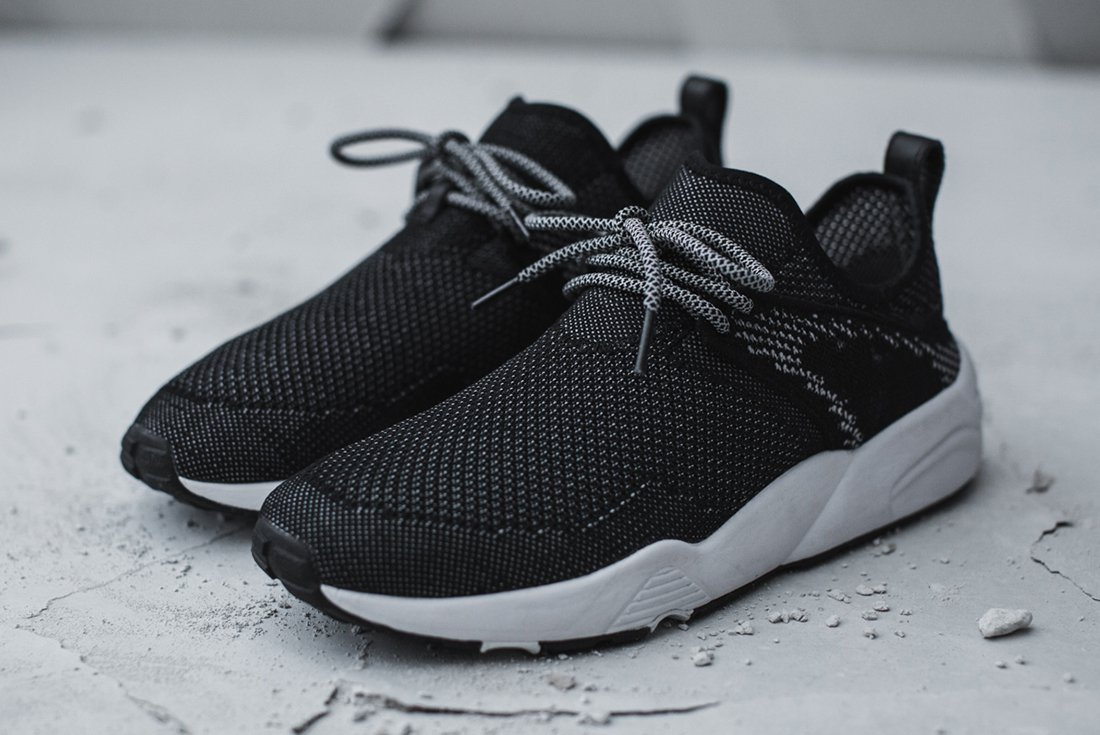 stampd-puma-blaze-of-glory-knit-2