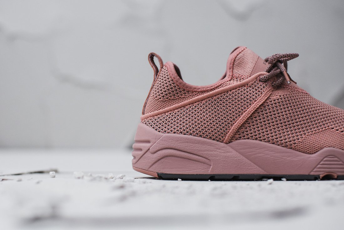 stampd-puma-blaze-of-glory-knit-3