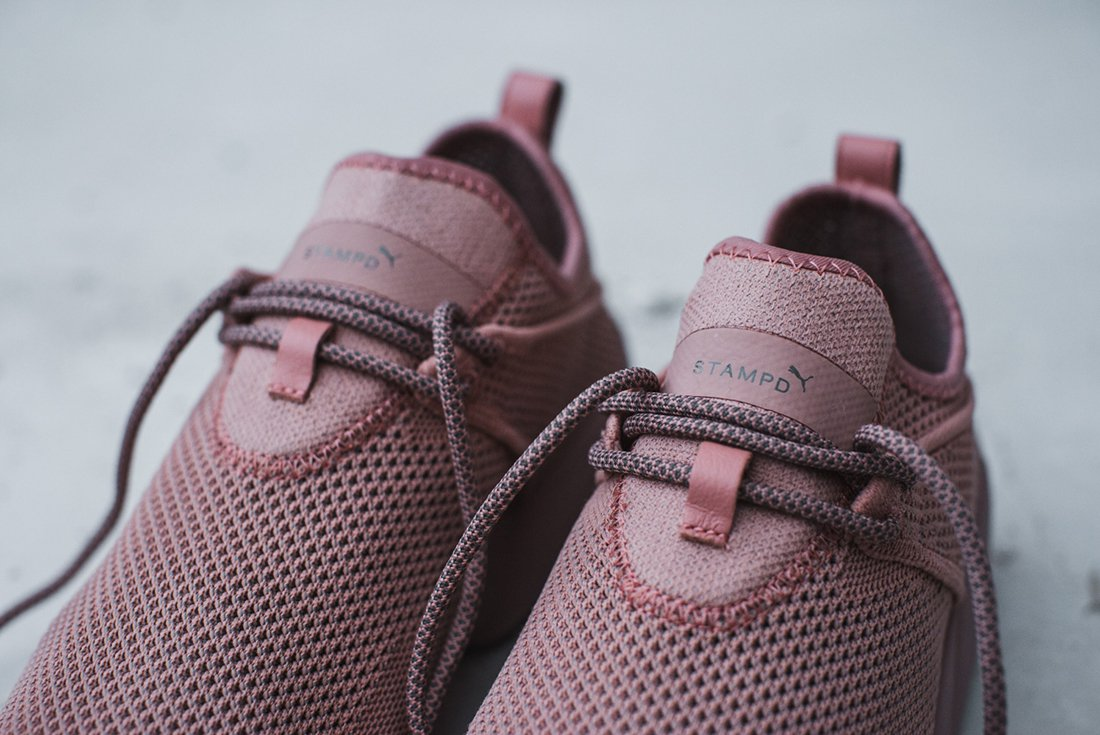 stampd-puma-blaze-of-glory-knit-4