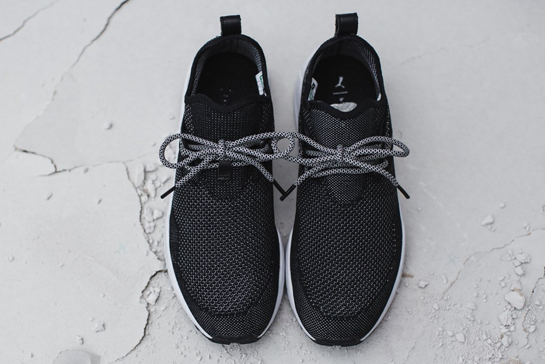 stampd-puma-blaze-of-glory-knit-6