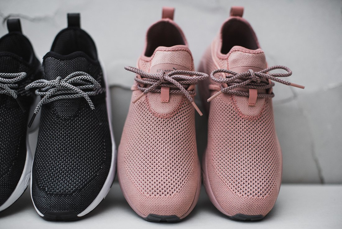 stampd-puma-blaze-of-glory-knit-9