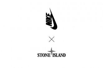 stone-island-nike-sock-dart-release-1