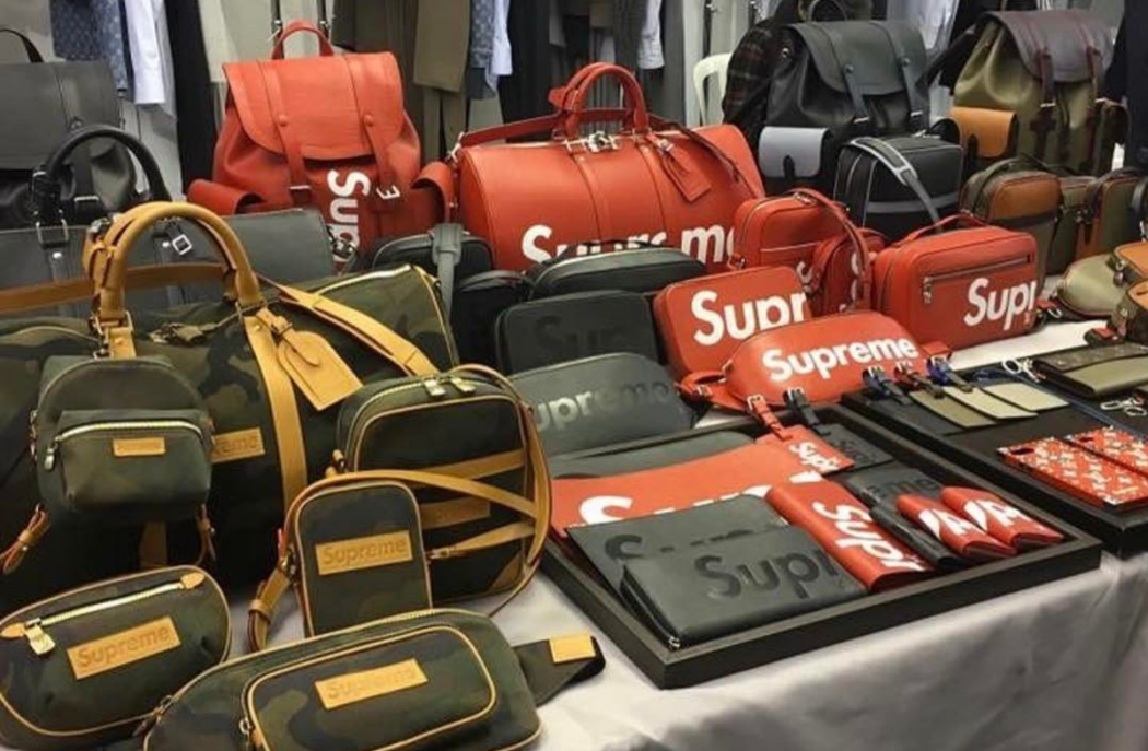 supreme-louisvuitton-trendsperiodical