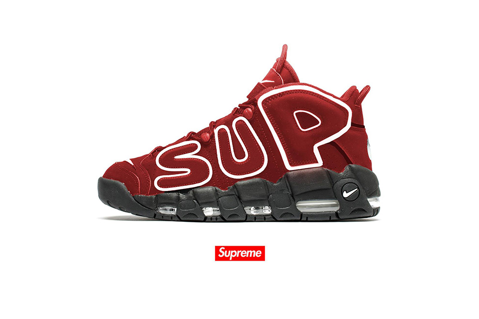 supreme-nike-air-more-uptempo-concept-2