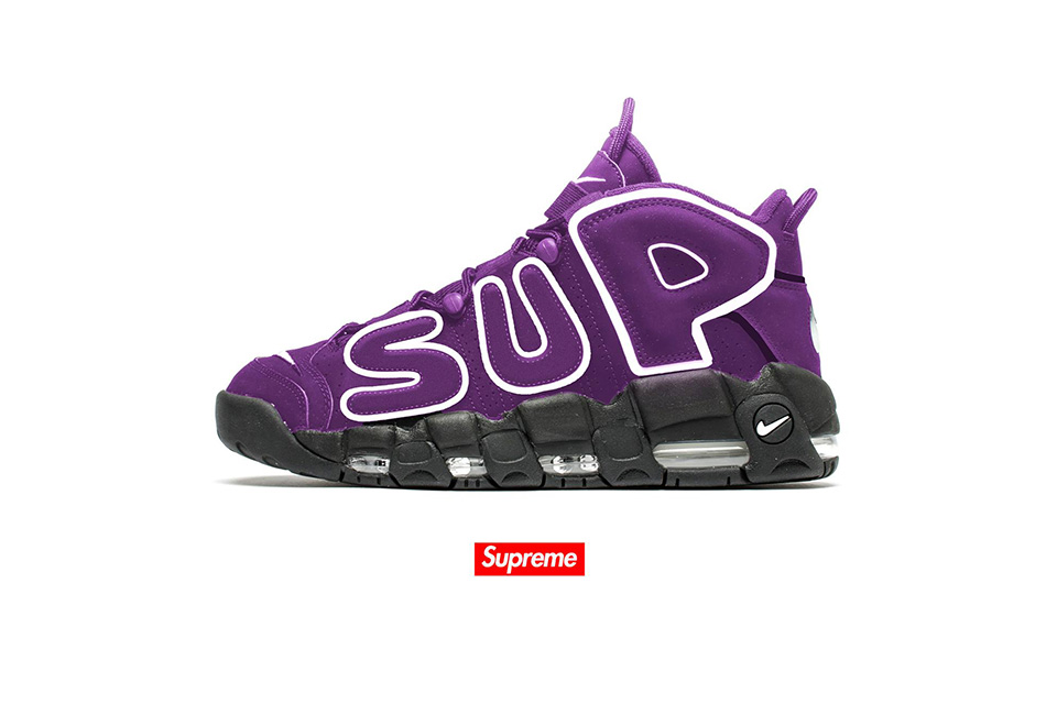 supreme-nike-air-more-uptempo-concept-3