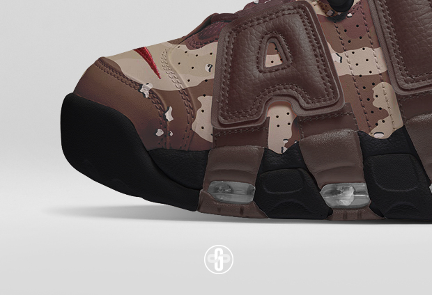 supreme-nike-air-more-uptempo-desert-camo-1