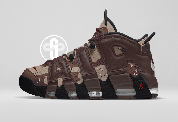 supreme-nike-air-more-uptempo-desert-camo-4
