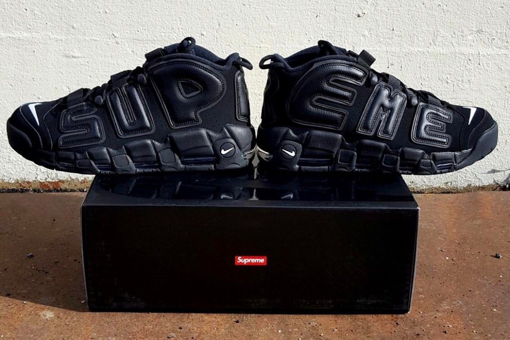 supreme-nike-air-more-uptempo-first-look-01