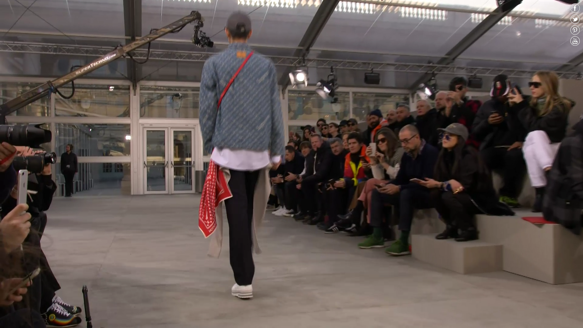 supreme-vuitton-trendsperiodical-03