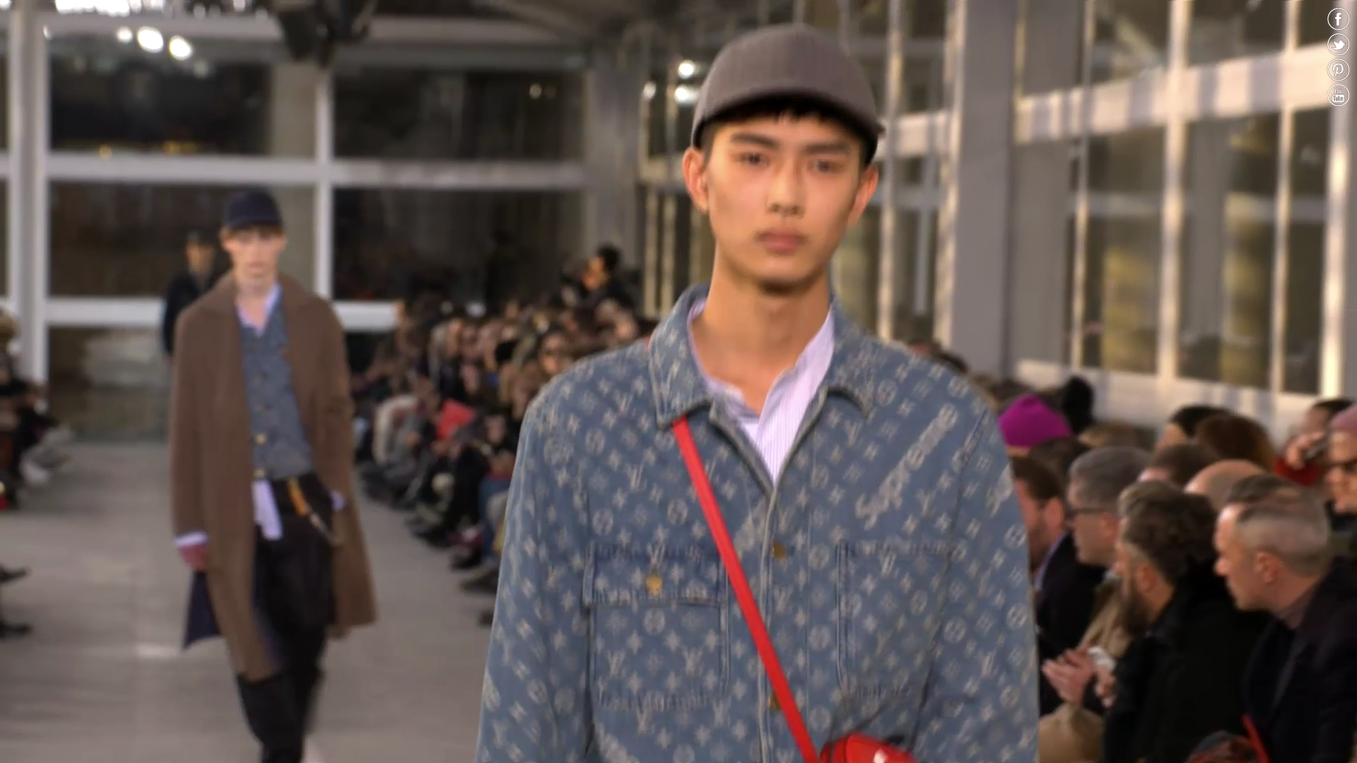supreme-vuitton-trendsperiodical-04