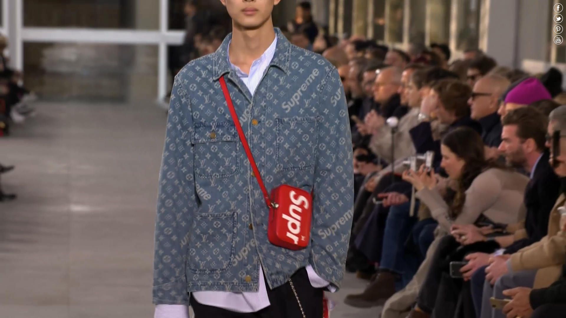 supreme-vuitton-trendsperiodical-05
