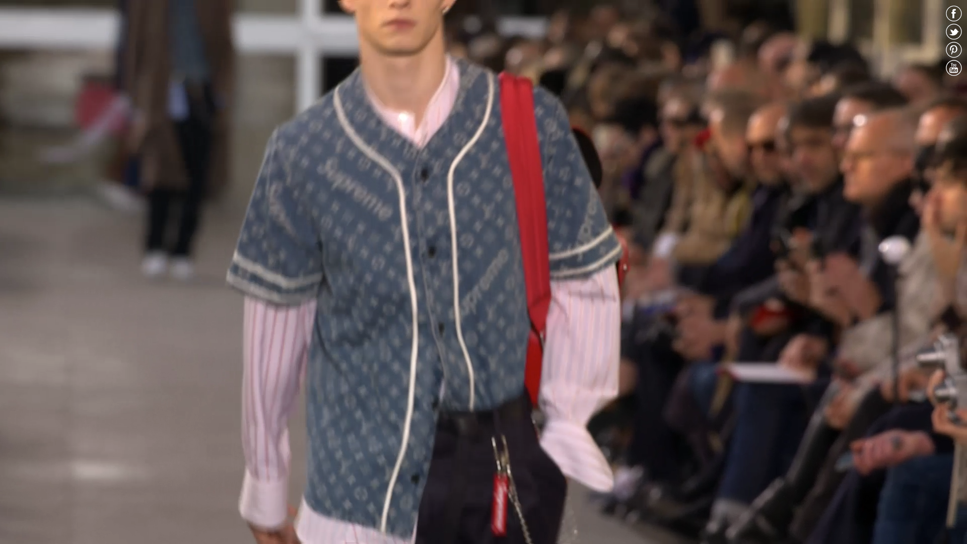 supreme-vuitton-trendsperiodical-07