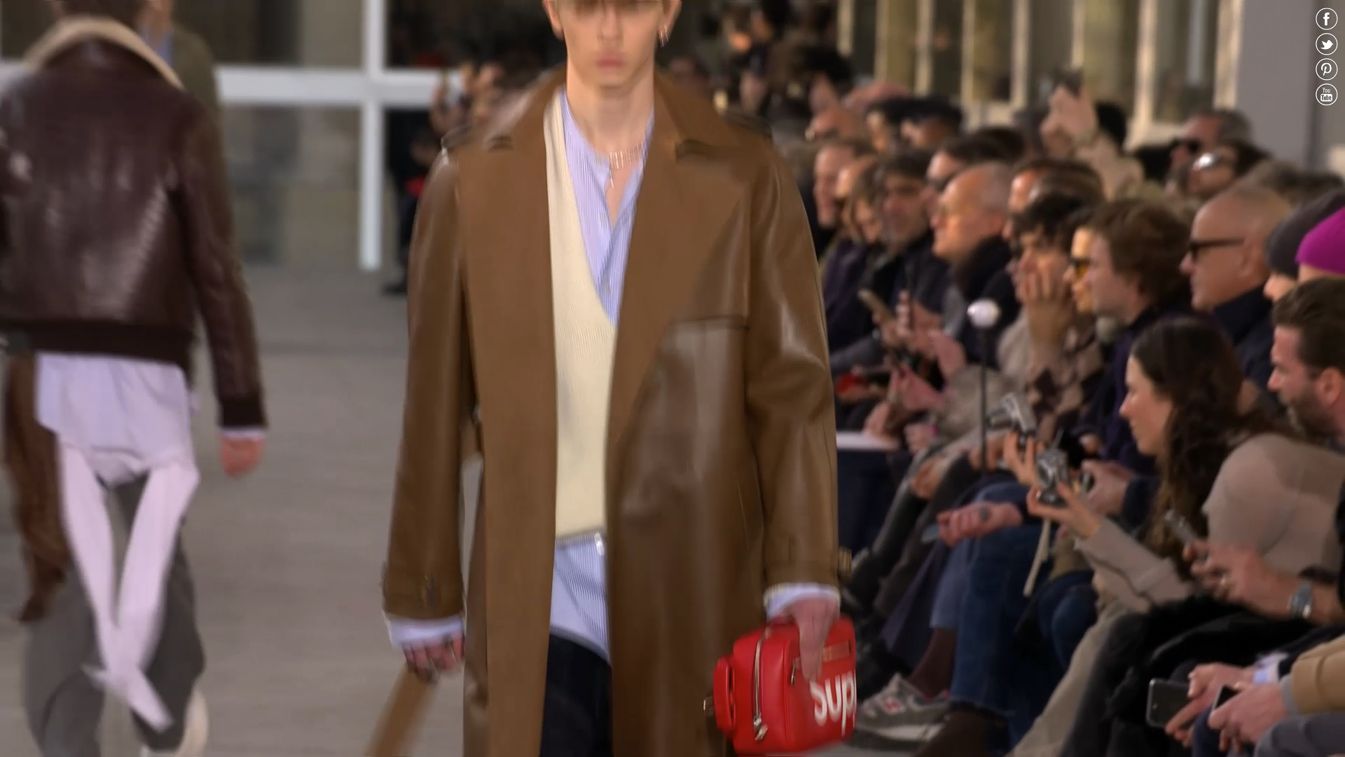 supreme-vuitton-trendsperiodical-08