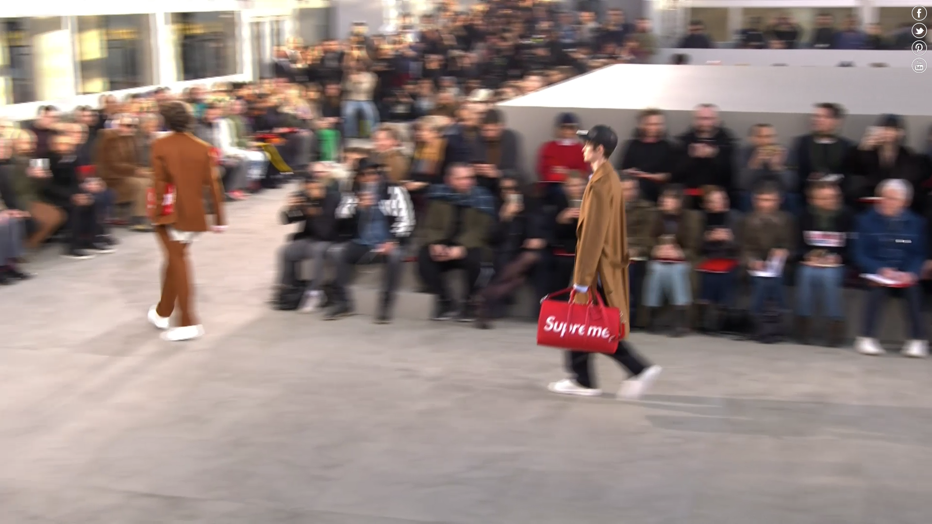 supreme-vuitton-trendsperiodical-13