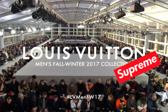 supreme-vuitton-trendsperiodical-16