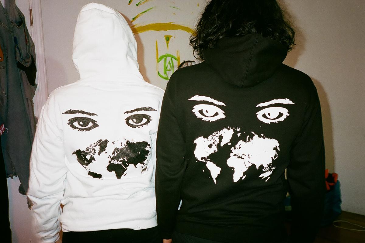 tommy-genesis-hoodies-02
