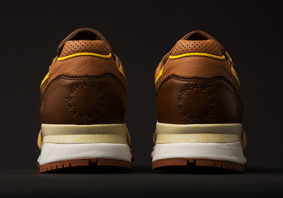 ubiq-diadora-n9000-philly-cheese-steak-11