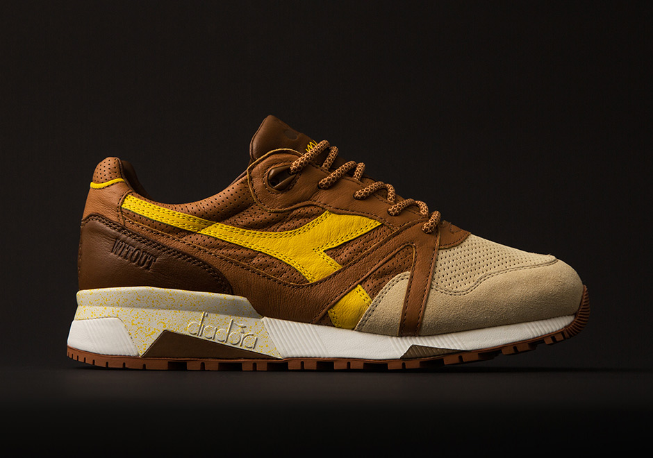 ubiq-diadora-n9000-philly-cheese-steak-12