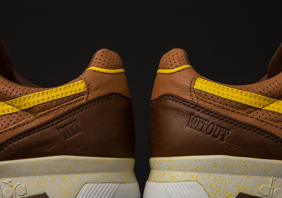 ubiq-diadora-n9000-philly-cheese-steak-7