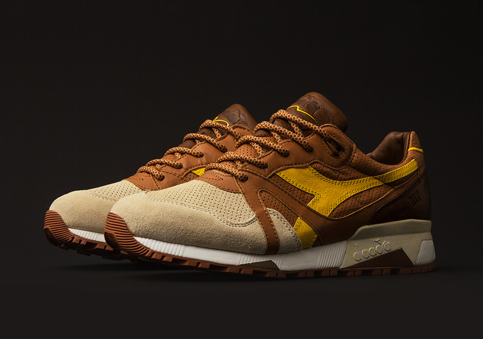 ubiq-diadora-n9000-philly-cheese-steak-9